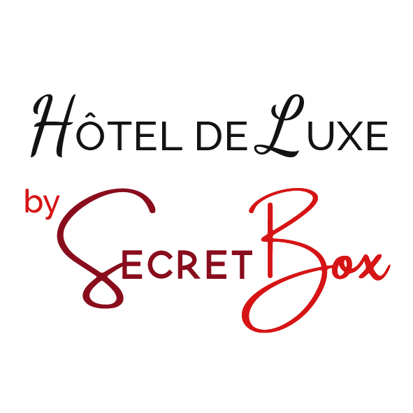 coffret cadeau hotel de luxe